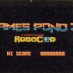 robocod01